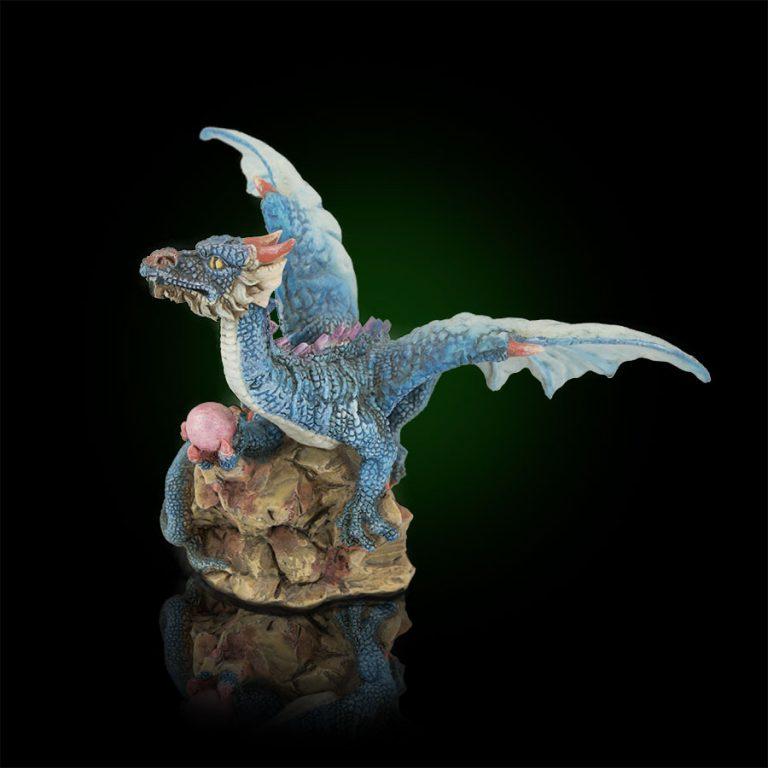 Packshots for fantasy models